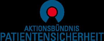deutsche nukleare notfallstation